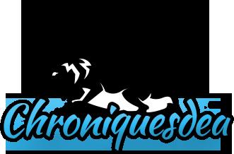 Chroniquesdea.com